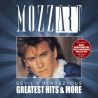 Mozzart ‎– Devil's Rendezvous - Greatest Hits & More