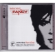 2-pack : Another side of Fancy vol 1+2 /2 cd
