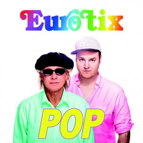 Eurotix – Pop