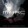 Marc Fruttero – Breaking My Heart