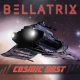 Bellatrix  – Cosmic Dust