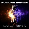 Future Synth ‎– Lost Astronauts