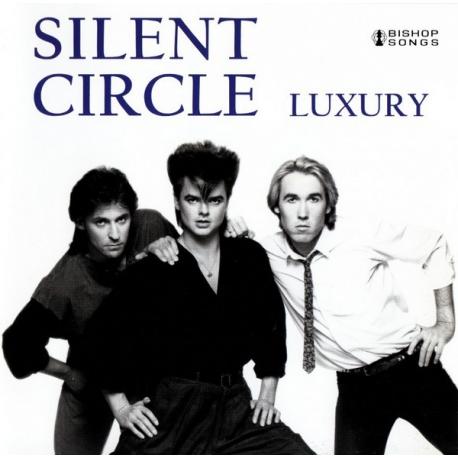 Silent Circle – Luxury