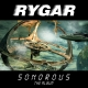 Rygar- Sonorous