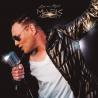 Mark Ashley - Like An Angel CD
