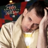 Peter Wilson  – Electricity / 2 CD