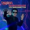 Fancy – Masquerade (Les Marionnettes) /CD