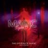 Magic System D.J. – The System Of Magic /CD