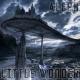 Aleph – Little Wonder / CD