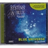 Systems In Blue – Blue Universe (The 4th Album)