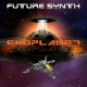 Future Synth – Exoplanet