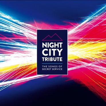 Night City Tribute (The Songs Of Secret Service)