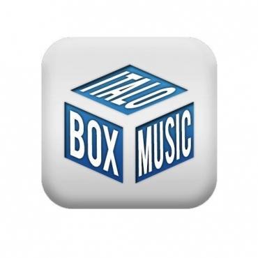ItaloBoxMusic