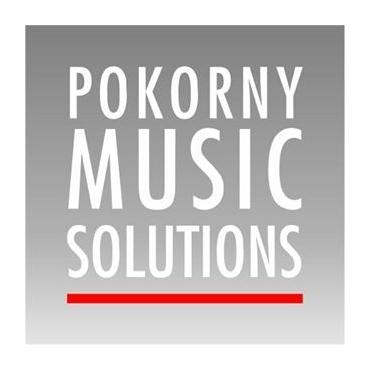 Pokorny Music Solutions
