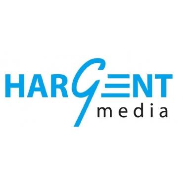 Hargent Media & Lastafroz