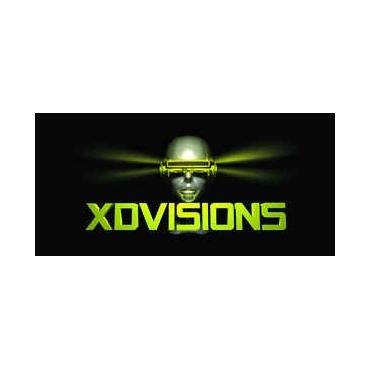 Xdivisions