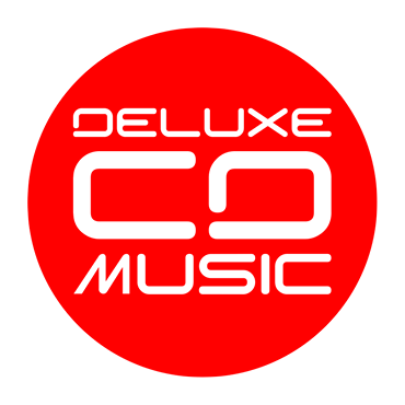 Deluxe CD Music