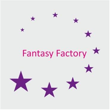 Fantasy Factory Records