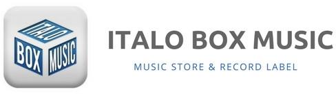Italo Box Music